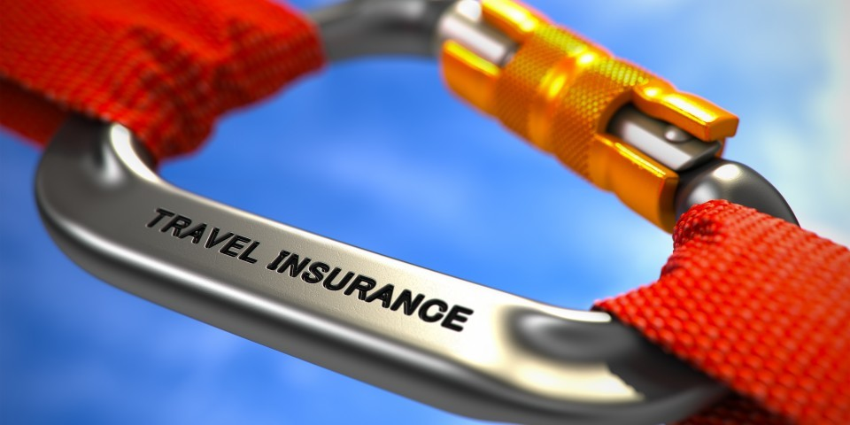 When-to-buy-travel-insurance-960x480-960x480