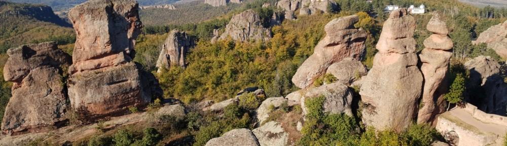 Belogradchik